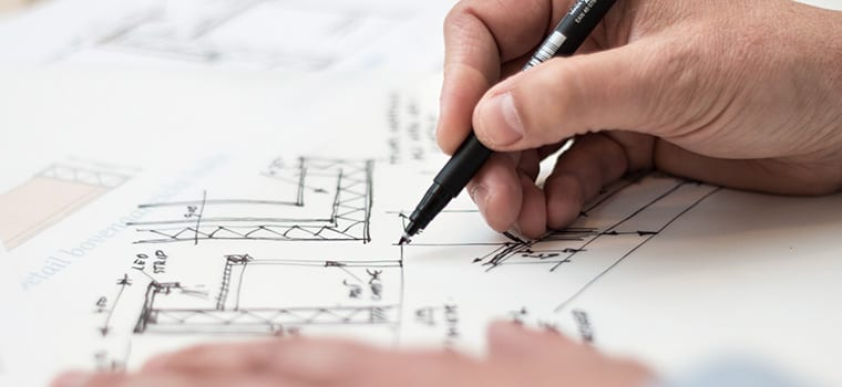 5WERK+ | Ob Sie eine konkrete Vorstellung haben oder auf die Ideen unserer Profis hoffen, wir gehen bei der Planung aufmerksam auf Ihre individuelle Situation ein, um die ideale Basis für alle weiteren Schritte zu legen.
